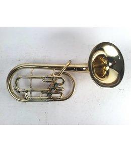 Olds Used Olds (Ambassador) F Alto Horn