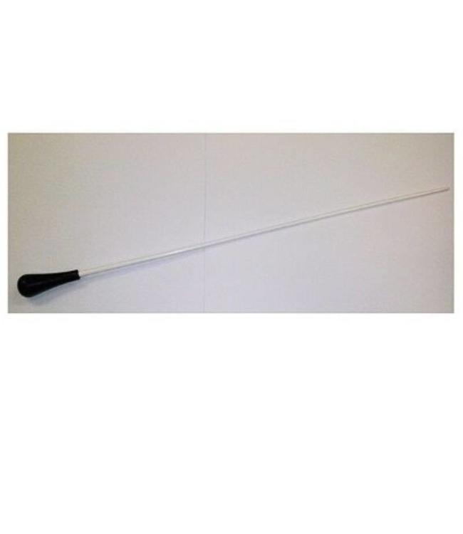 Conn-Selmer Selmer P801514 Tempo 14-Inch Slimeline Baton - Pear Shaped Handle