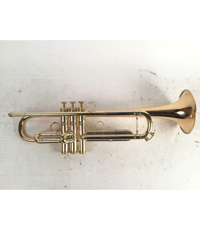 """Conn Used Conn 1BR """"Vintage One"""" Bb trumpet"""
