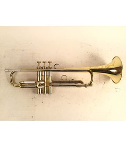 """Martin Used Martin Committee """"Deluxe"""" (circa 1963) model Bb trumpet"""