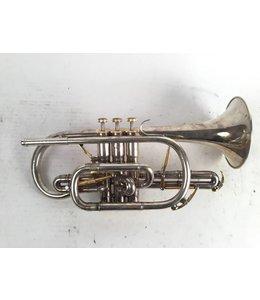 Besson Used Besson Prestige Bb cornet