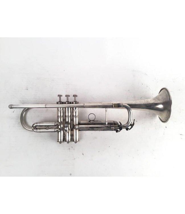 Conn Used Conn 22B Bb trumpet