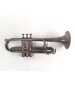 Holton Used Holton Model 183 Cornet