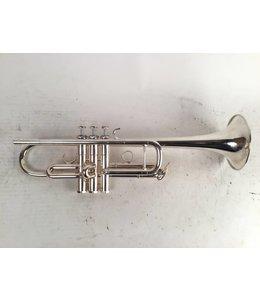 Schilke Used Schilke S22C-HD C trumpet