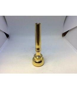 Austin Custom Brass Used Austin Custom Brass L3C, gold plate