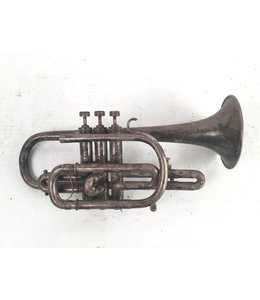 Couesnon Used Couesnon Paris Bb Cornet
