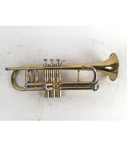 Conn Used Conn 80A Bb/A cornet