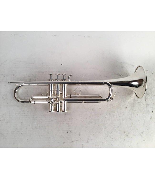 Schilke Used Schilke B5 Bb Trumpet