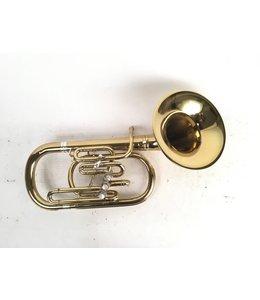 Reynolds Used Reynolds Eb Alto Horn