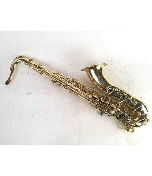 Selmer used Selmer Super Action 80 tenor sax