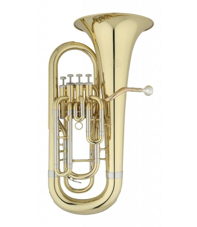Eastman Eastman Model 421 Euphonium