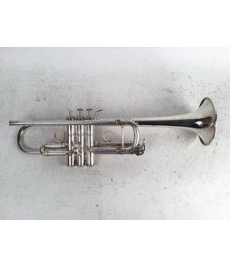 Yamaha Used Yamaha YTR-6445S C trumpet