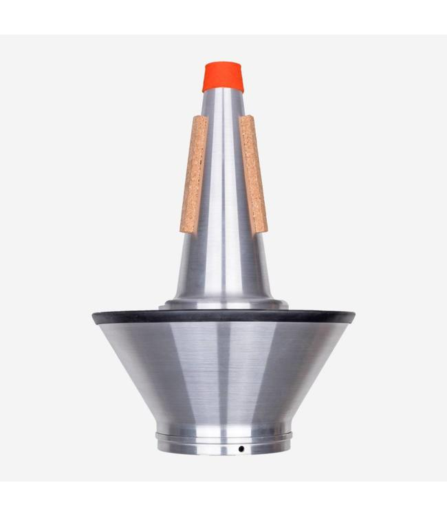 Tools 4 Winds Tools 4 Winds Bass Trombone Cup Mute