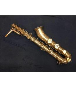 Amati used Amati Kraslice Toneking Bari sax