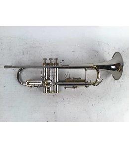 Conn Used Conn Connstellation 38B Bb trumpet