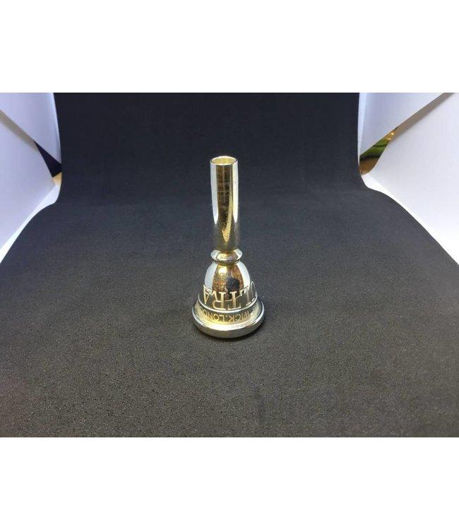 Denis Wick Used Denis Wick Ultra 1.25C cornet