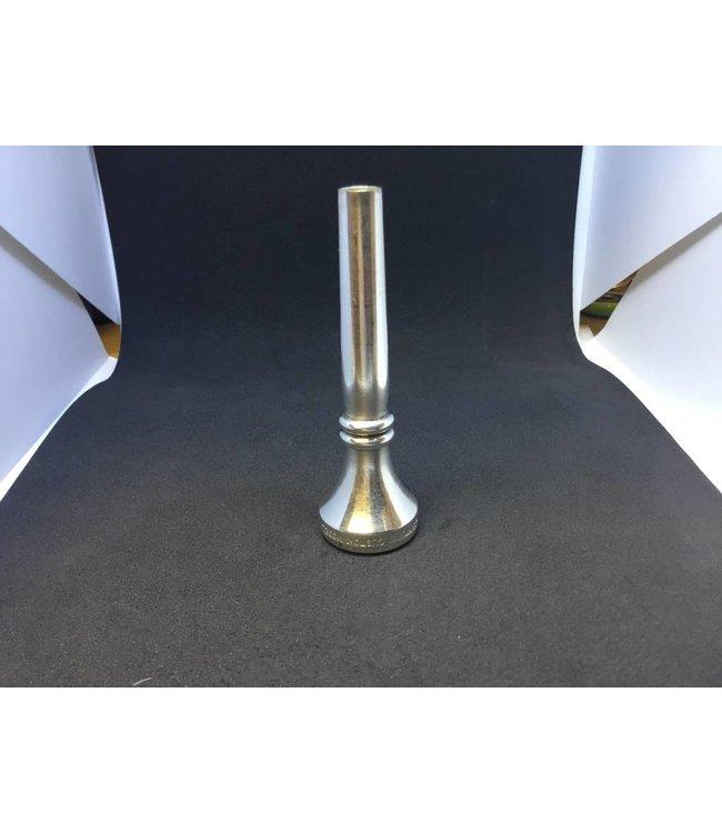 Jet-Tone Used Jet-Tone Custom MF trumpet