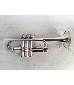 Schilke Used Schilke E2 Eb trumpet