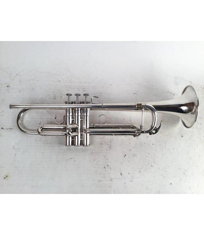 Yamaha Used Yamaha YTR-6345S Bb trumpet