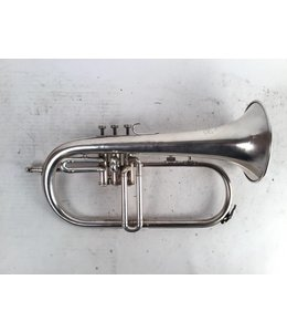 Besson Used Besson (English) Bb flugelhorn