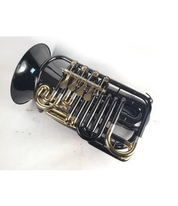 ZO Used, Demo ZO ZTU-C800 CC Travel Tuba