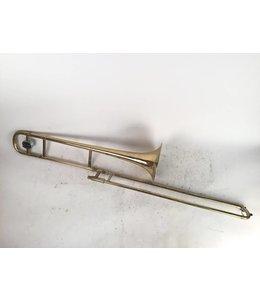 Olds Used Olds Ambassador Tenor Trombone