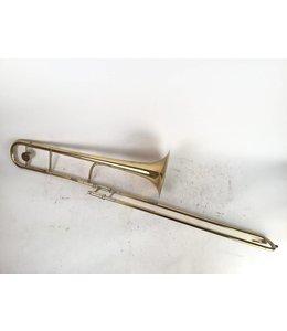 Selmer Used Selmer Bolero Tenor Trombone