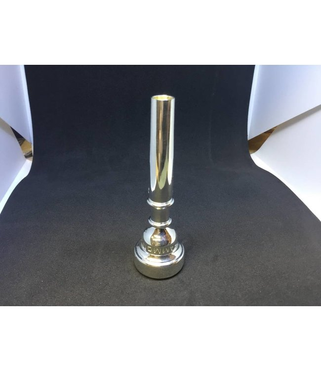 Hammond Used Hammond 3ML trumpet