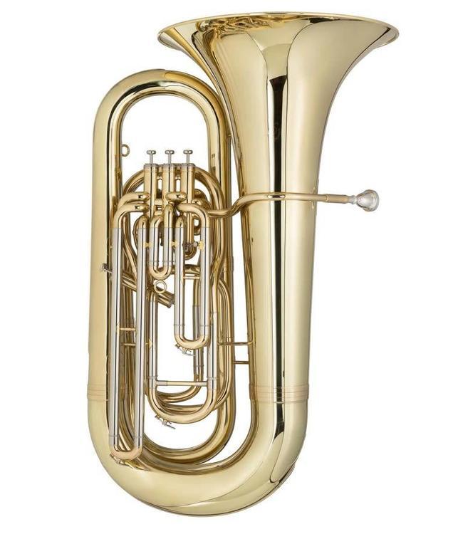 Besson Besson Sovereign 994 BBb Tuba