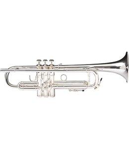 Kanstul Kanstul Chicago 1001 Bb Trumpet