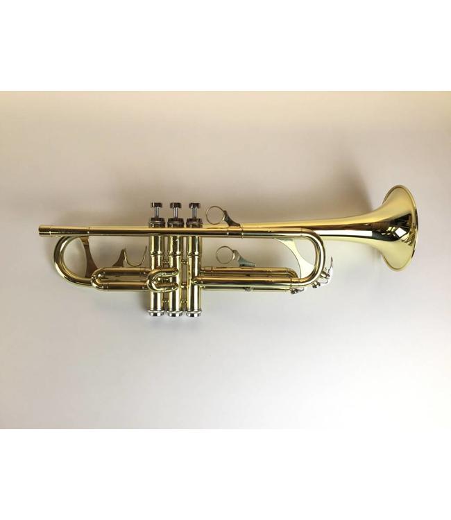 Phaeton Demo Phaeton PHT-XP20 Trumpet