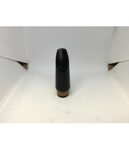 Buffet Crampon Used Buffet Crampon Student Clarinet Mouthpiece