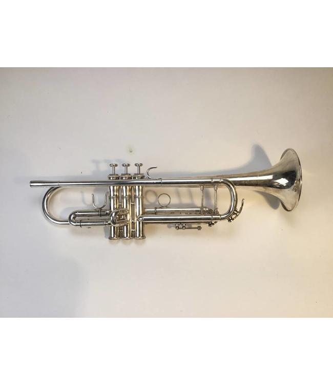 Jupiter Used Jupiter JTR-1602 Bb trumpet
