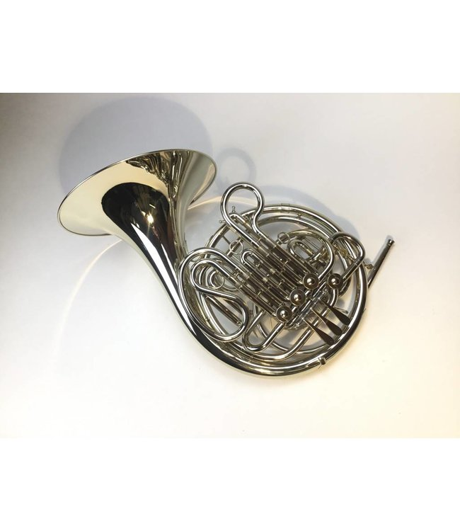 Holton Used Holton H179 F/Bb French Horn