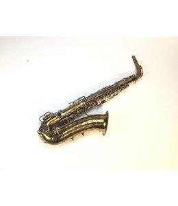 Martin Used Martin Imperial Alto Sax