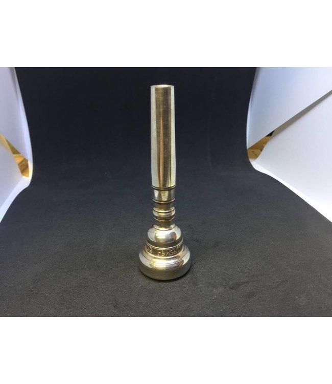Laskey Used Laskey 50P trumpet