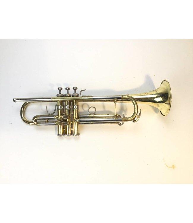 Conn Used Conn Victor 22B Bb trumpet