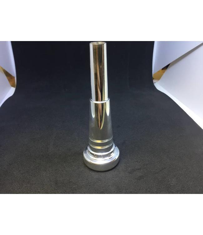 Best Brass Used Best Brass Groove 1C trumpet
