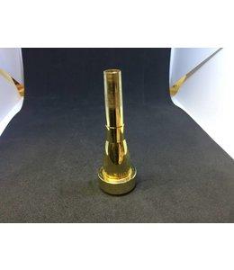 Monette Used Monette B2S3 trumpet