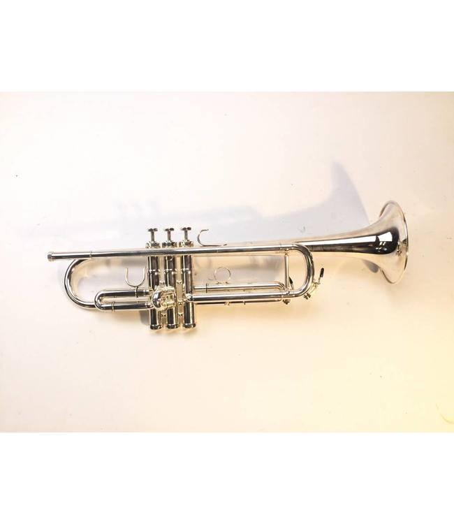 "Schagerl Used Schagerl James Morrison ""Meister"" Bb trumpet"
