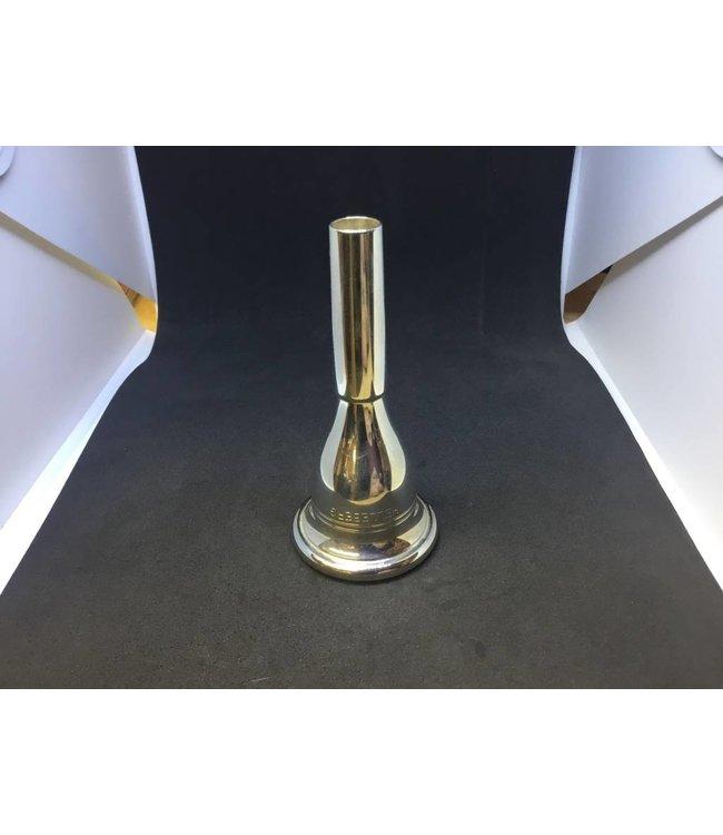 Conn Used Conn Helleberg tuba
