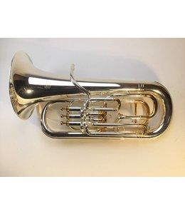 Yamaha Used Yamaha YEP-842S Euphonium