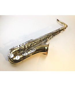 Jupiter Used Jupiter JTS-687 Student Model Tenor Sax