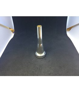 Monette Used Monette 1 (silver) trumpet