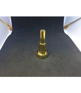 Monette Used Monette AP11 trumpet shank