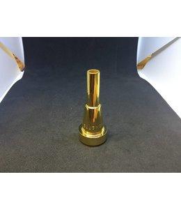 Monette Used Monette AP5L trumpet shank