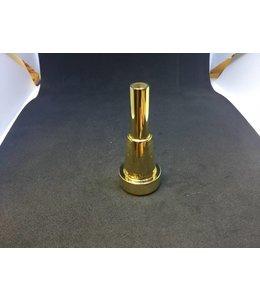 Monette Used Monette AP7F trumpet shank