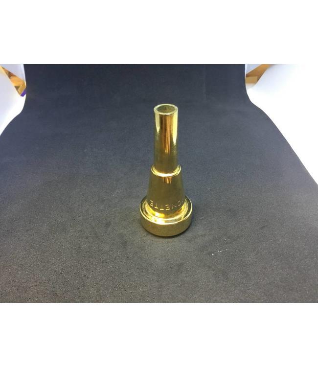 Monette Used Monette BP11 trumpet
