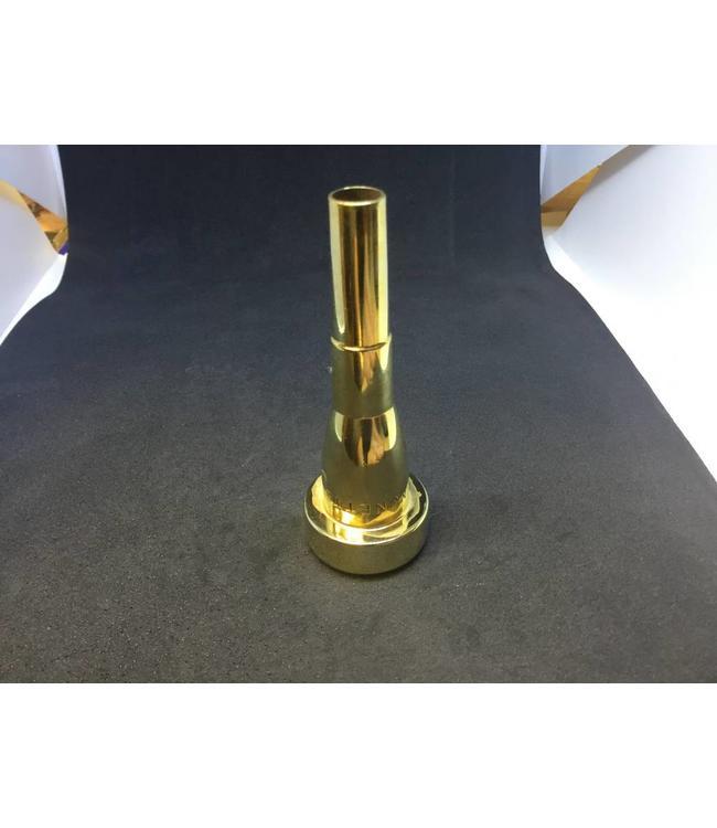 Monette Used Monette STC-1 B1XW trumpet