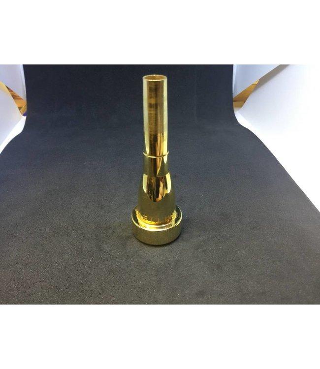 Monette Used Monette STC-1 B6S1 trumpet